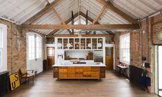 nowoczesna-stodola_Paper-Mill-Studios_Gresford-Architects_01