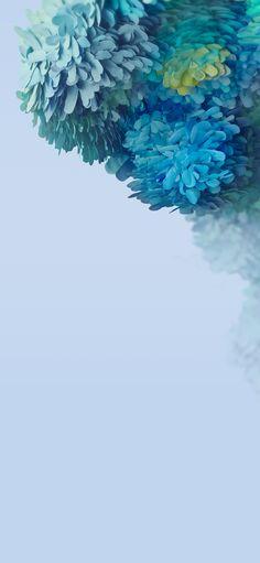 Samsung Galaxy Wallpaper Full HD Original this is Samsung Galaxy Wallpaper Full HD Original samsung wallpaper samsung background Samsung Galaxy Wallpaper Android, Best Wallpapers Android, Hd Samsung, Homescreen Wallpaper, Cool Wallpapers For Phones, Cellphone Wallpaper, Phone Wallpapers, Samsung Mobile, Ultra Hd 4k Wallpaper