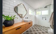Rustic Contemporary, Vanity, Bathroom, Dressing Tables, Washroom, Powder Room, Rustic Modern, Vanity Set, Full Bath