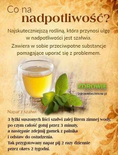 przepisy   kulinarne Health Advice, Cholesterol, Food Dishes, Natural Remedies, Life Hacks, Smoothies, Beauty Hacks, Health Fitness, Good Things