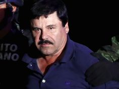 a31ccdaa465e  El Chapo  Guzmán was caught because he was trying to make a movie about  himself