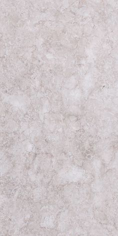 Плитка керамическая для облицовки стен Shag Rug, Rugs, Home Decor, Shaggy Rug, Farmhouse Rugs, Blanket, Interior Design, Home Interior Design, Floor Rugs