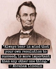 50 Best Abraham Lincoln Quotes With Images Abraham Lincoln Internet, Abraham Lincoln Quotes, Quotes By Famous People, Quotes To Live By, Yogi Berra Quotes, Cool Words, Wise Words, Great Quotes, Inspirational Quotes