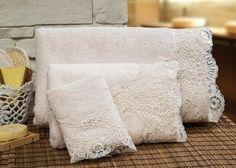 FELIX BAMBU HAVLU,Banyo Tekstili , Havlu   HomeSweetHome.com.tr