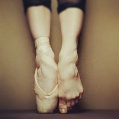 How Dancers Decide What to Work On | Learnivore