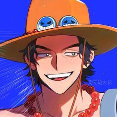 Aesthetic Art, One Piece, Anime, Cartoon Movies, Anime Music, Animation, Anime Shows