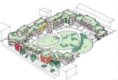 bristol_cohousing_web_04.jpg