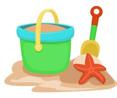 POOL PARTY - Minus | เครื่องแต่งกาย | Pinterest | Clip art, Scrapbooking and Scrapbook