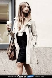 elle fashion urban - Google Search