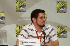 #DC #Comics editor #accused of forcible kissing, groping...