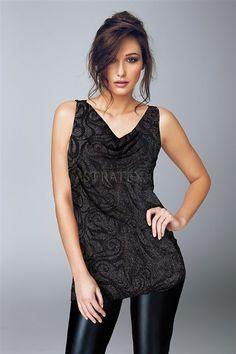 Bluza dama Silver 4396 Formal Dresses, Fashion, Dresses For Formal, Moda, Formal Gowns, Fashion Styles, Formal Dress, Gowns, Fashion Illustrations