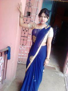 G Beautiful Girl In India, Beautiful Blonde Girl, Most Beautiful Indian Actress, Beautiful Saree, Simply Beautiful, Dehati Girl Photo, Delhi Girls, Indian Actress Photos, Indian Girls Images
