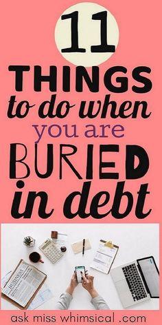 Ways To Save Money, Money Tips, Money Saving Tips, Money Hacks, Managing Money, Cheque, Dave Ramsey, Faire Son Budget, Planning Budget
