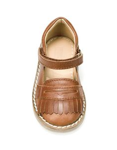 Zara. Cutest baby shoes EVER. Just ordered these for Mikaela.