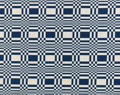 Fabric Doris   Normandie Collection   Johanna Gullichsen. Check it out on Architonic