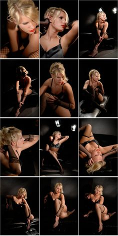 boudoir posing tips- You need to do one of these for Chad...you know you want to