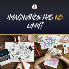 All remarkable companies started with Imagination and an idea. How could those founders change the way the world operates with just an idea? Growing Your Business, Starting A Business, Global Business, Best Investments, Digital Nomad, Startups, Entrepreneurship, Hustle, Imagination
