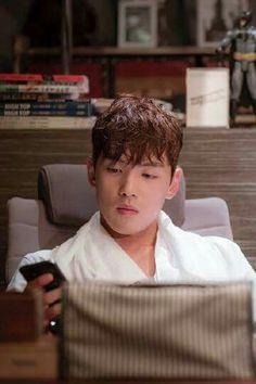 Kim Joong Hyun, Jung Hyun, Kim Sejeong, Kim Jung, Korean Dramas, Korean Actors, Korean Drama Romance, School 2017, Asian Boys