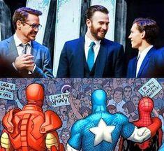 487 Best super heros images in 2019