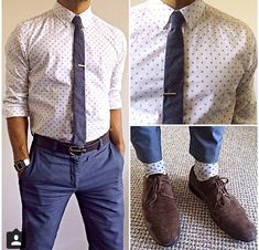 Click visit link above for more info Business Casual Outfits, Business Attire, Business Fashion, Fashion Moda, Work Fashion, Mens Fashion, Mens Casual Suits, Mens Suits, School Looks