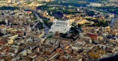 Istat e Assofin-Crif-Prometeia: mutui ancora a picco