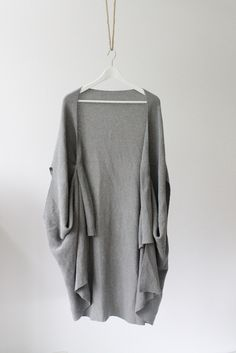 cardigan RES Minimal Style, Minimal Fashion, Normcore, Minimal Chic, Minimalist Style