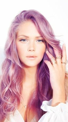 Winter Hair Color Trends 2014 | ... hair color trend seen on celebrities like Nicole Richie and Kelly