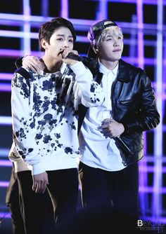 |BTS| 방탄소년단 #bts #jungkook #suga