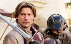 """""""A 3ª temporada é ótima para Jaime"""", diz ator de """"Game of Thrones"""""""