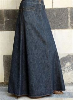 7bd097d1f0 95 Best Jean skirts images
