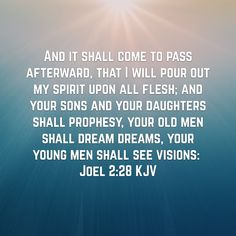 Photo Bible Quotes, Bible Verses, Redeeming Love, Scripture Cards, Prayer Warrior, Gods Promises, Praise And Worship, Jesus Saves, Mustard Seed