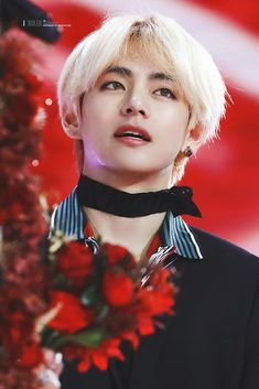 Find images and videos about kpop, bts and jungkook on We Heart It - the app to get lost in what you love. Daegu, Kim Taehyung, Namjoon, Hoseok, Taehyung Fanart, Jimin, Bts Bangtan Boy, K Pop, Future Husband