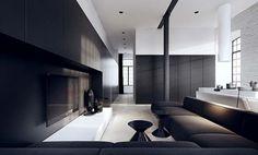 62 Best Singorium Images Future House Living Room Ideas
