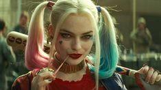 「Harley Quinn」の画像検索結果