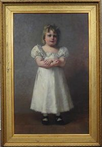 Find auction results by Francis Davis Millet. Browse through recent auction results or all past auction results on artnet. East Bridgewater, Titanic, Past, Bacon, Auction, Portrait, Artist, Painting, Past Tense