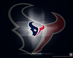 love me some football!!