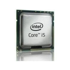 2.5GHz Intel Quad-Core Core i5 2400S 1MB L2 6MB L3 Socket H2 LGA-1155 CM8062300835404