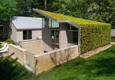 Residência Brahler / Robert Maschke Architects
