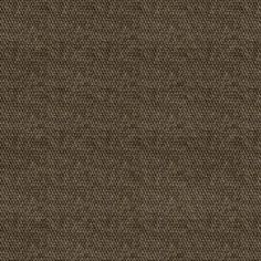 Install Indoor-Outdoor Carpet | Backyard Serenity | Pinterest ...