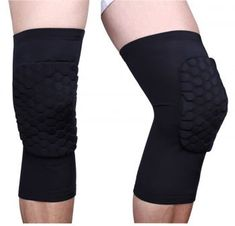 Proper protection's very important when playing any type of sports and so does for playing basketball. Best basketball knee pads in Volleyball Knee Pads, Skates For Sale, Sports Basketball, Basketball Stuff, Compression Sleeves, Best Running Shoes, Workout Accessories, Legs