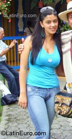 manizales latin dating site A blog post about nightlife, dating and girls in pereira, colombia.