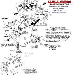 1968-1982-corvette-windshield-clip-installation-1968-1982