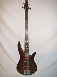 Indian Creek Guitars - Ibanez SR500 Bass Guitar,  (http://www.indiancreekguitars.com/ibanez-sr500-bass-guitar/)