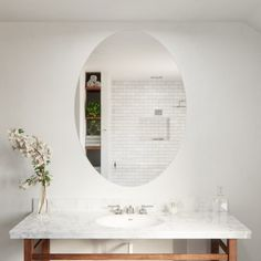 Frameless Custom Size Mirror is perfect to use as bathroom Mirror or reflect your Style and Decorating your house. Shop Cut to Size Mirror from amazing Price range at Glassupply. They provides high quality Glass and mirror products in the US and Canada. Deck Railing Systems, Glass Railing System, Deck Railings, Glass Pool Fencing, Interior Railings, Frameless Mirror, Oval Mirror, Custom Glass, Shower Systems