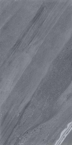 Minimalist Wallpaper Phone, Iphone Wallpaper Travel, Minimal Wallpaper, Phone Screen Wallpaper, Cartoon Wallpaper Iphone, Graphic Wallpaper, Colorful Wallpaper, Wallpaper Backgrounds, Attractive Wallpapers