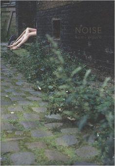 Noise (French Edition): 9782930537009: Amazon.com: Books