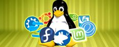 There are many Linux distributions available for a number of different purposes, which makes it difficult to choose at times. Here's a list of the very best to help you decide.