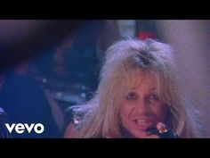 Pole fitness routine song..Mötley Crüe - Girls, Girls, Girls - YouTube