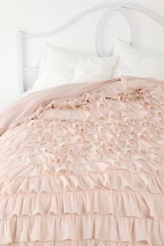 urban outfitter bedding