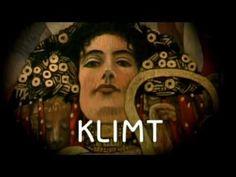Klimt - Official Trailer [HD]